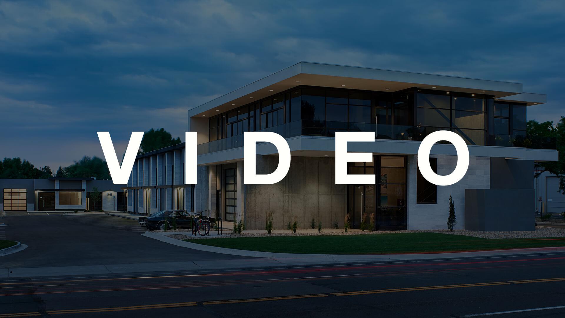 video-thumb-urban-box