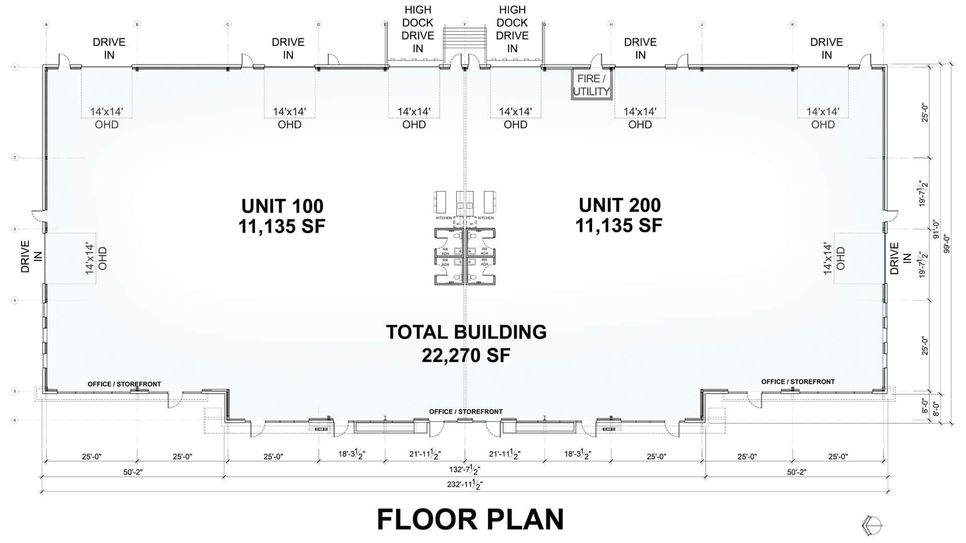 mettle-floor-plan